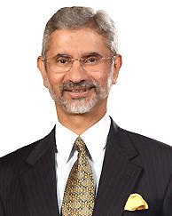 Dr_S_Jaishankar_Large