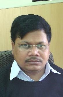 Pramod Tiwari (2)