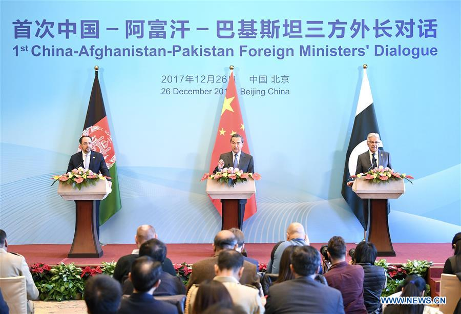economic comparison afghanistan with pakistan and Afghanistan borders china, iran, pakistan, tajikistan, turkmenistan and uzbekistan by land and afghanistan by sea exports in 2016 afghanistan exported $482m, making it the 104th largest exporter in the world economic complexity of afghanistan.